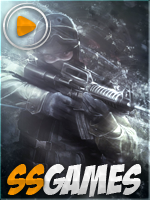 Counter strike: Global Offesive Avatar11